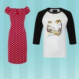 Collectif_rockabilly_vintage-kläder_klänningar-tshirt-1200x1200